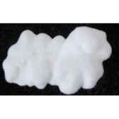 gw jurassic action stegasaurus v2 44cm geoworld cl215k