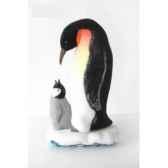 gw jurassic action brachiosaure v2 57cm geoworld cl217k