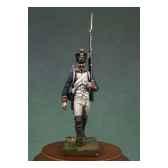 gw jurassic action allosaurus 24cm geoworld cl233k