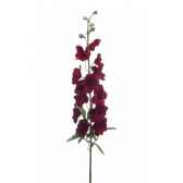 gw jurassic action corythosaurus 21cm geoworld cl239k