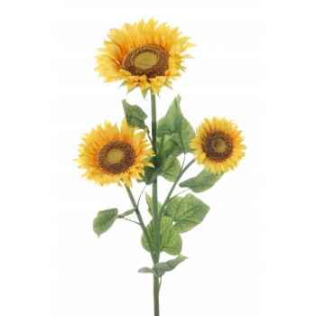 Figurine - Kit à peindre Prince viking - SG-F048