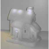 gw jurassic action dimetrodon 24cm geoworld cl244k