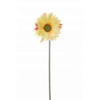Figurine - Kit à peindre Barbare II - SG-F049