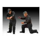 gw dino excav kit parasaurolophus 31cm geoworld cl173k