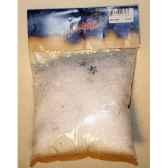 gw dino excav kit apatosaurus 40cm geoworld cl176k