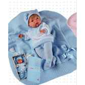 gw dino excav kit triceratops 21cm geoworld cl122k