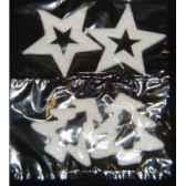 gw dino excav kit stegosaurus 28cm geoworld cl123k