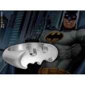 figurine kit a peindre hellraiser sg f055
