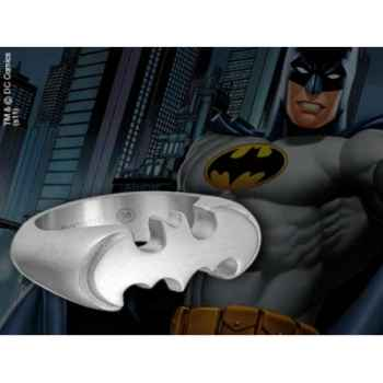 Figurine - Kit à peindre Hellraiser - SG-F055
