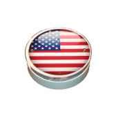american flag detectomat 9980087