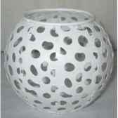 chateau de princesse detectomat 25690209