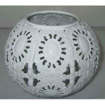 Figurine - Kit à peindre Cavalier égyptien  IXe siècle  - SG-F059