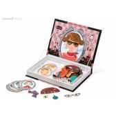 aquarius detectomat 11656863