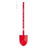 jasper elephant peluche britto romero britto romero 4024542