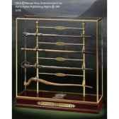 figurine kit a peindre lieutenant dumbar 1er lieut de cavalerie john j dumbar sg f063