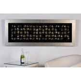 lot 3 jasper mini peluche britto romero elephant britto romero 4024567