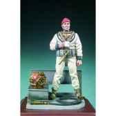 pablo grande peluche britto romero le chien britto romero 4024575
