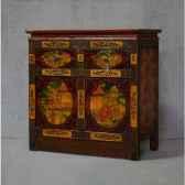 marionnette a main leonardo le lion britto romero britto romero 4027992