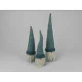miss piggy figurine britto romero disney britto romero 4027898
