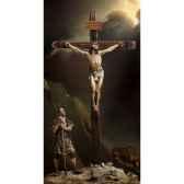 kermit la grenouille figurine noebritto romero disney britto romero 4027901