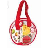 figurine kit a peindre officier de espace sg f068