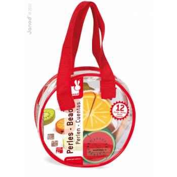 Figurine - Kit à peindre Officier de l'espace - SG-F068