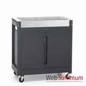 brahma k induction nouveau barbecook 2239440000