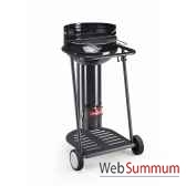 optima go black barbecook 2234305900