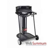 major go black barbecook 2235050900
