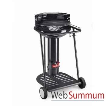 Major go black Barbecook -223.5050.900