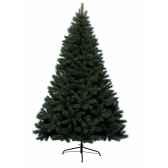 figurine kit a peindre hoplite athenes en 460 av j c sg f071