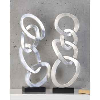 Figurine - Kit à peindre Hoplite  Athènes en 460 av. J.-C. - SG-F071