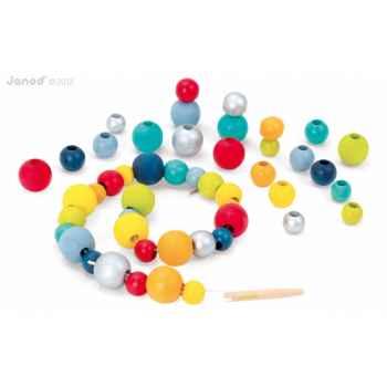 Figurine - Kit à peindre D' Artagnan - SG-F073