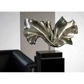 Figurine - Kit à peindre Highlander,  Clan McLeod en 1536 - SG-F076