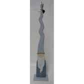 figurine kit a peindre aramis sg f077