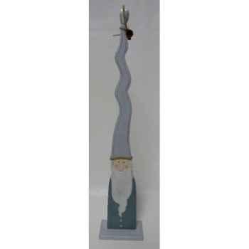 Figurine - Kit à peindre Aramis - SG-F077