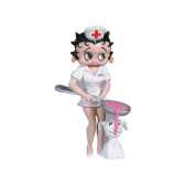 figurine kit a peindre capitaine kidd sg f078