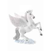 figurine kit a peindre enfant et le vagabond sg f079