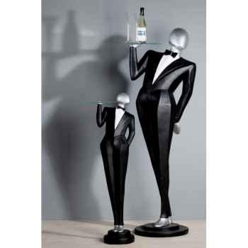 Figurine - Kit à peindre Porthos - SG-F080