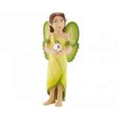figurine kit a peindre hussard aile polonais en 1670 sg f081