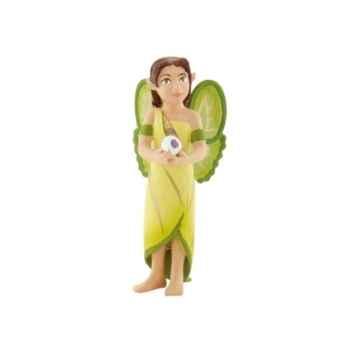 Figurine - Kit à peindre Hussard ailé polonais en 1670 - SG-F081