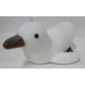 figurine kit a peindre joueur de cornemuse ecossais en 1690 sg f082