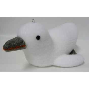Figurine - Kit à peindre Joueur de cornemuse écossais en 1690 - SG-F082