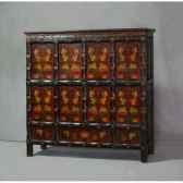 figurine kit a peindre officier pretorien 1ere guerre dacique 101 ap j c sg f083
