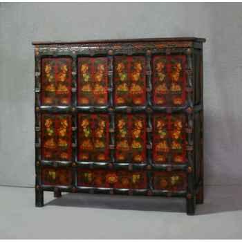 Figurine - Kit à peindre Officier prétorien  1ère guerre dacique, 101 ap. J.-C. - SG-F083