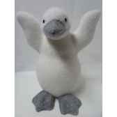 figurine kit a peindre chasseur de espace sg f085
