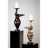 panneau solaire 185w 12v back contact solariflex hp12 185