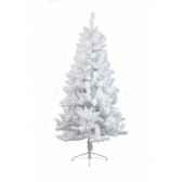 panneau solaire 185w 24v back contact solariflex hp24 185