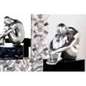 panneau solaire 235w 24v back contact solariflex hp24 235