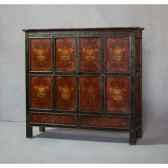 figurine kit a peindre hannibaen 247 183 av j c sg f088